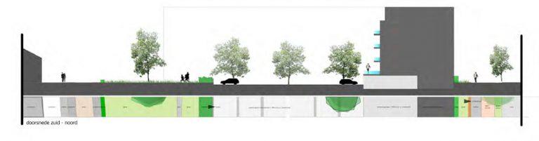 20 ontwerp-openbare-ruimte-waalwijk-1