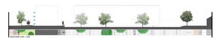 20 ontwerp-openbare-ruimte-waalwijk-2