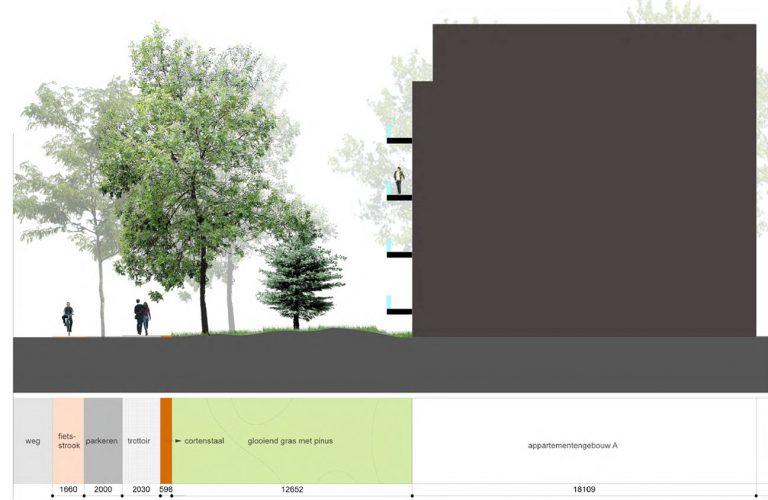 20 ontwerp-openbare-ruimte-waalwijk-3