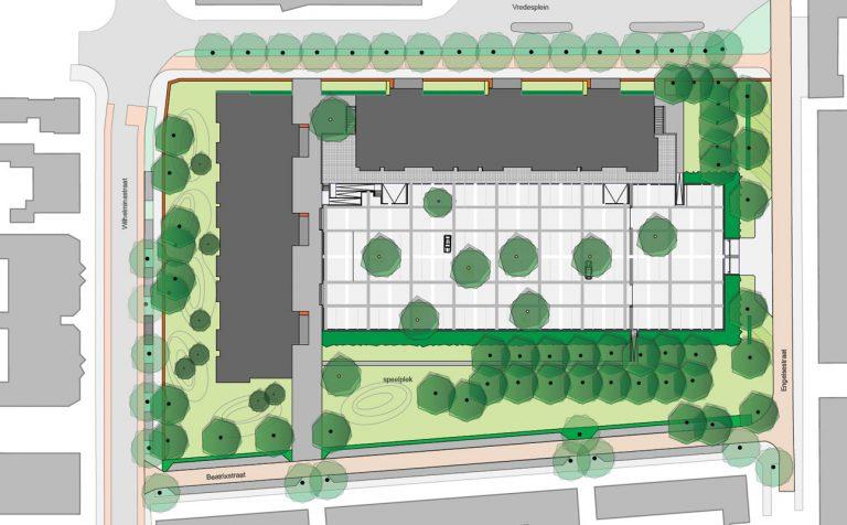 20 ontwerp-openbare-ruimte-waalwijk
