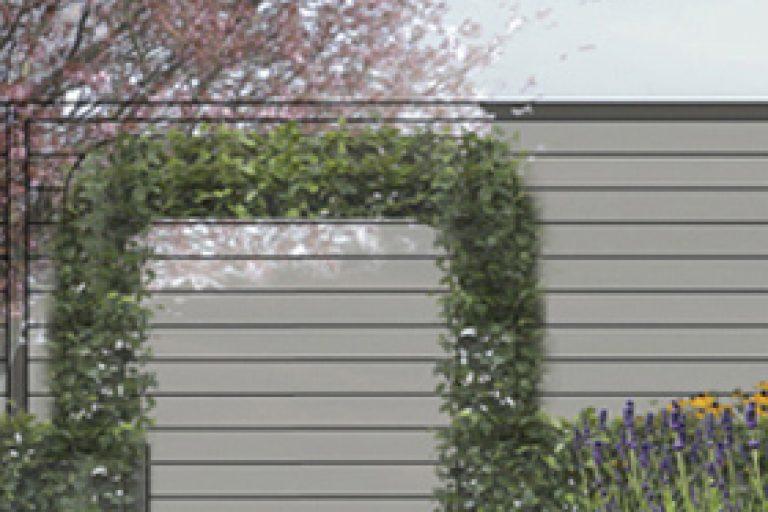 03 portfolio-tuin-hoogeloon