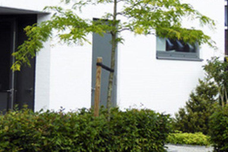 15 portfolio-tuin-tilburg