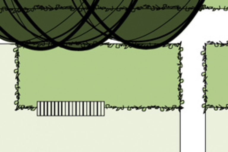 35 portfolio-tuin-oirschot