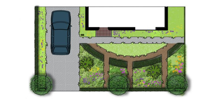 09 ontwerp-voortuin-tuinarchitect-hoogeloon-1