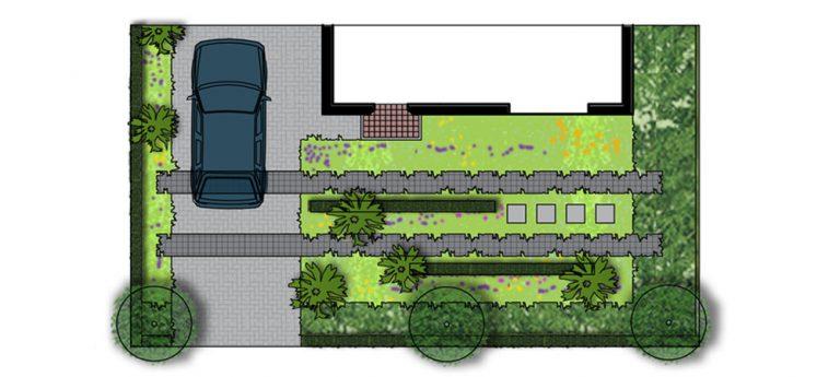 09 ontwerp-voortuin-tuinarchitect-hoogeloon-2
