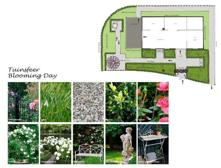 13 stijltuin-blooming-day-tuinontwerp-aalten