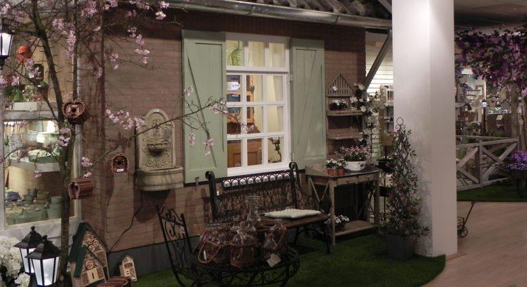 13 stijltuin-garden-love-tuinontwerp-aalten-1