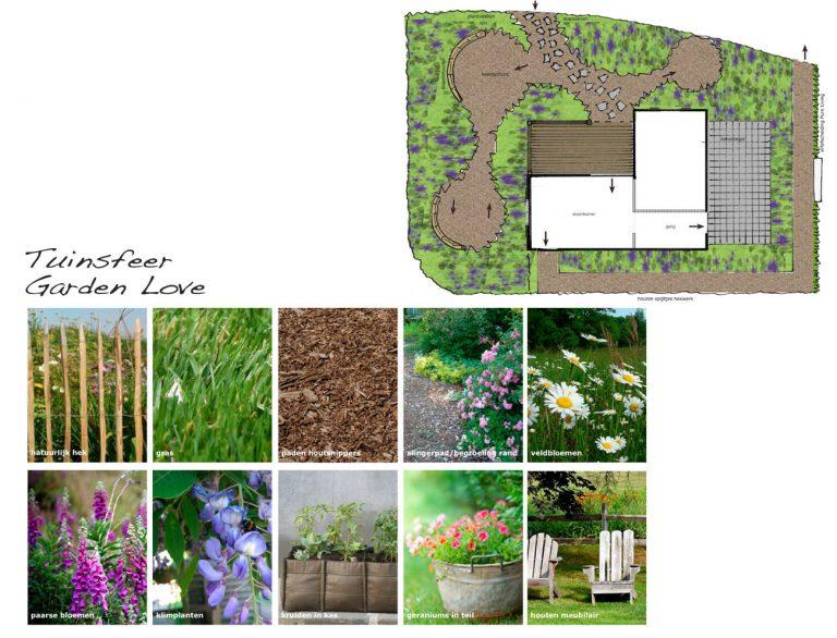 13 stijltuin-garden-love-tuinontwerp-aalten