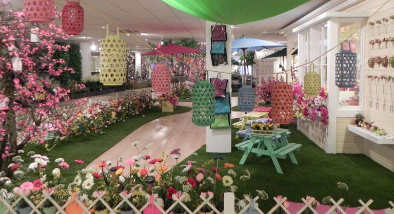 13 stijltuin-happiness-tuinontwerp-aalten-1