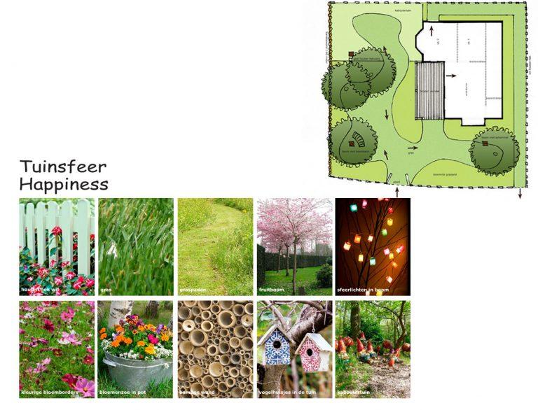 13 stijltuin-happiness-tuinontwerp-aalten