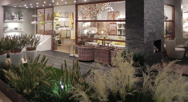 13 stijltuin-pure-living-tuinontwerp-aalten-1