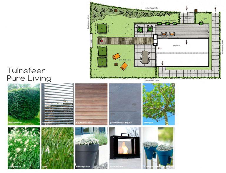 13 stijltuin-pure-living-tuinontwerp-aalten