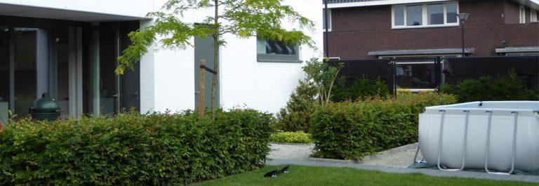 15 tuinontwerp-achtertuin-tilburg-3